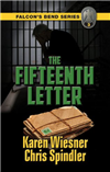 The Fifteenth Letter