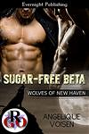 Sugar-free Beta