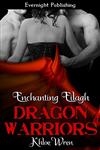 Enchanting Eilagh