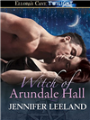 Witch of Arundale Hall