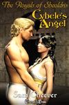 Cybele's Angel