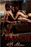 Perfect Stranger: