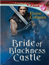 Bride of Blackness Castle
