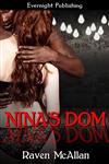 Nina's Dom