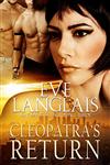 Cleopatra's Return