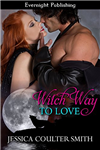 Witch Way to Love