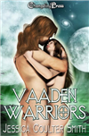 Vaaden Warriors Collection