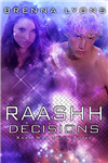 Raashh Decisions