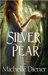 The Silver Pear