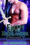 Faith of the Highlander