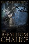 The Beryllium Chalice
