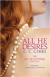 All He Desires
