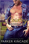 Cowboy Redeemed
