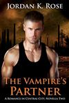 The Vampire's Partner