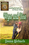 Wyne and Dine