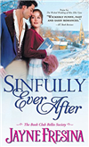 Sinfully Ever After