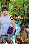 Aiden's Shepherd
