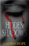 Hidden Shadows