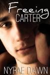 Freeing Carter