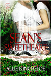 Sean's Sweetheart