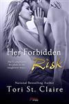 Her Forbidden Risk