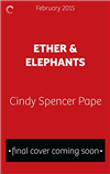 Ether & Elephants