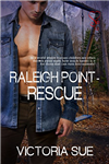 Raleigh Point - Rescue