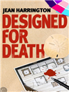 Designed for Death