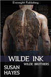 Wilde Ink