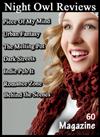 Nov 2014 - Night Owl Magazine
