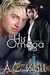 His Omega