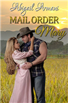 Mail Order Mary