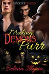 Making Demons Purr