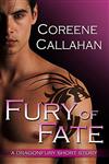 Fury of Fate