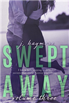 Swept Away - V3