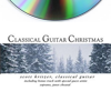 Classical Guitar Christmas