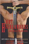 Hot Highlanders and Wild Warriors