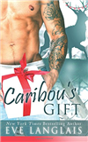 Caribou's Gift
