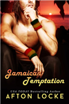 Jamaican Temptation