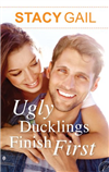 Ugly Ducklings Finish First