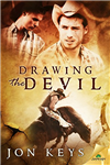 Drawing the Devil
