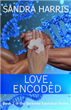 Love, Encoded