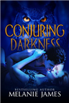 Conjuring Darkness