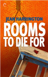 Rooms to Die For