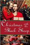 Christmas with the Black Sheep