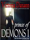 Prince of Demons