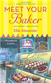 Meet Your Baker