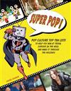 Super Pop!