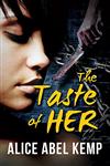The Taste of Her