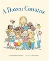 A Dozen Cousins